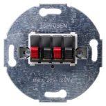 Audió / USB / HDMI / VGA