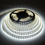 LED szalag semleges fehér (nappali fény)