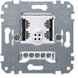 Dupla Nyomógombos fényerő szabályzók ( Dimmerek )