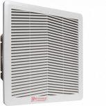 Hőmérséklet szabályozás ventilátorhoz ventilátor / kiegészítők