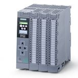 Siemens S7-1500