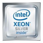Intel Ten Core Xeon
