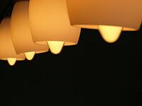 Beltéri világítás